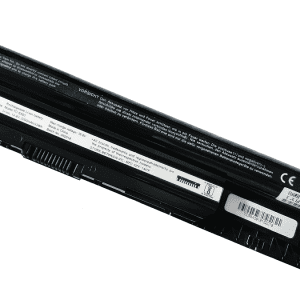 DELL 3521 BATTERY 4 cell battery