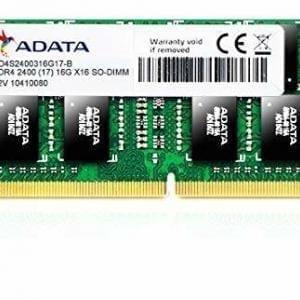 16 GB DDR4 LAPTOP RAM