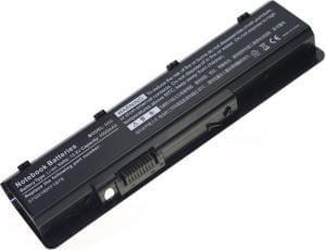 Asus A32-N55 battery for N45E N45S N45J N45JC N45SJ N45SL N45SV A32-N55