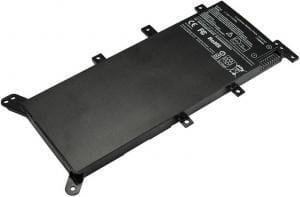 High Quality Battery for Asus C21N1347 (37Wh,2 cells)