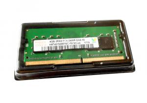 4gb ddr4 ram laptop