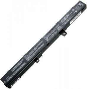 Asus A41N1308 battery for A551 A551CA X451 X551 D450C D450CA D550C D550CA D551