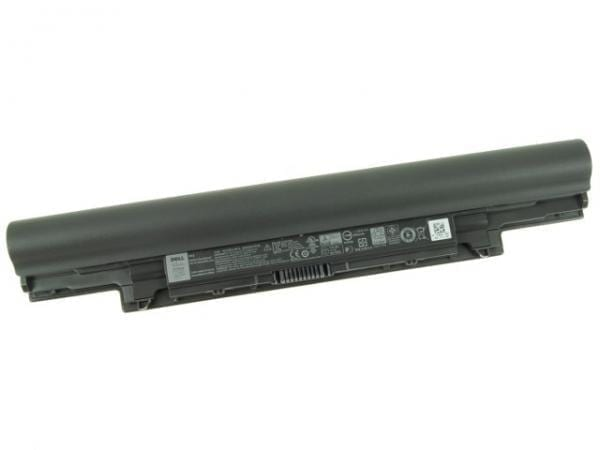 Dell V131 2 Series Latitude 3340 3350 JR6XC YFDF9 YFOF9 battert [ 11.1V/6-Cell ]