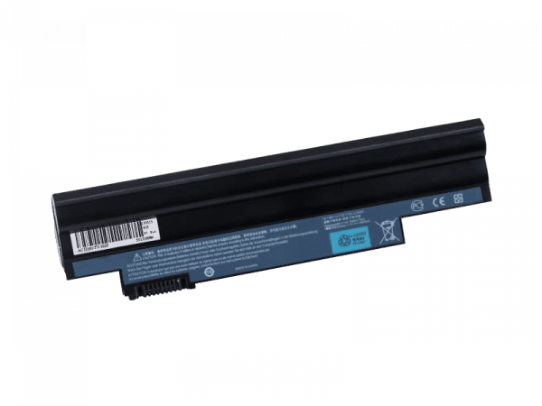 Acer AL13C32 AL10A31 AL10B31 battery for Aspire One 522, 722, AO722, D255, D257, D260, D270