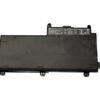 Hp Ci03xl Original Battery