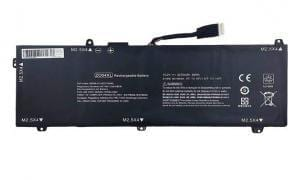 HP ZO04XL battery for ZBook STUDIO G3 ZBook STUDIO G4 (4 cells 4210 mAH)