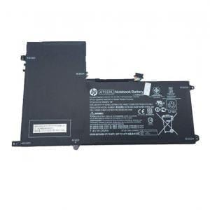 HP AT02XL battery for ElitePAD 900, ElitePAD 900 G1