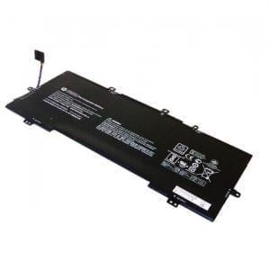 HP VR03XL battery for Envy 13-D000NA Envy 13-D000 Series (45Wh, 3 cells)
