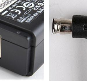 SONY Vaio Tap 11 SVT11212CK SVT1122X9RW,SVT1122Y9EB VGP-AC19V74 VGP-AC19V73
