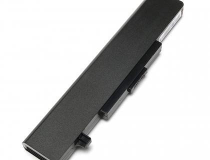 Lenovo 6 Cell Battery ( 0a36311) for B590, E430, E430c, E431, E435, E440, E445, E530, E530c, E531, E535, E540, E545