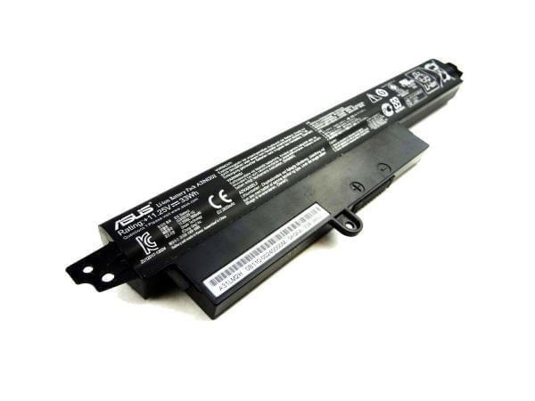 Asus VivoBook X200CA X200M Series F200CA, FX200CA, , X200L, X200MA, X200CA-9D