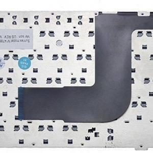 Samsung RC530 RV509 NP-RV511 RV513 RV515 RV518 RV520 NP-RV520 RC520 RC512 laptop Keyboard black US version