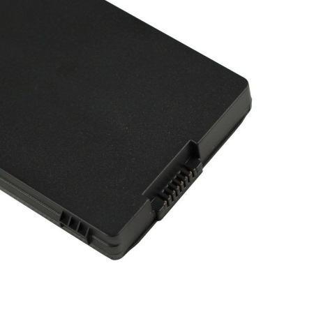 sony-bps24 battery