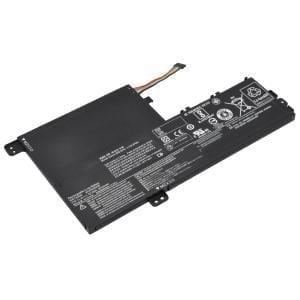 Lenovo L15M3PB0 L15L3PB0 battery for Ideapad 320S-14 320S-14IKB Flex 4-1480 4-1470 Yoga 510-14ISK 520 Series Notebook