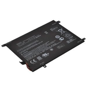 https://www.chipbay.uk/wp-content/uploads/2018/03/HP-Pavilion-X2-10-10-N200NA-Battery-DO02XL-1-700x700.jpg