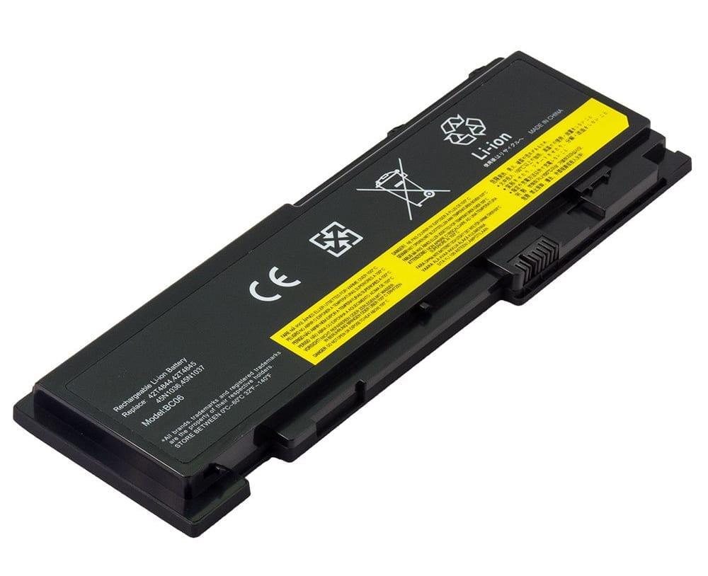 Lenovo ThinkPad t420s t420si t430s t430si 45N1039 45N1037 45N1036 42T4846  0A36309 81+ battery
