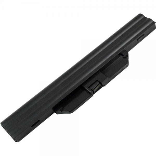 Laptop Battery for HP Compaq 510 550 610 Series, Business Notebook 6720 6720s 6720s/CT 6730 6730s 6730s/CT 6735S 6820S 6830S Notebook PC, P/N HSTNN-IB51 HSTNN-IB62 451568-001 456864-001