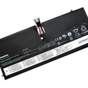 Lenovo 45N1070 Battery