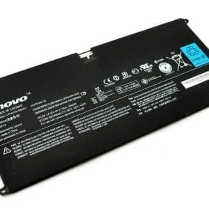 New Laptop 14.8V 54Wh L10M4P12 Notebook Battery Compatible with Lenovo IdeaPad U300 U300S-IFI Yoga 13 Yoga13-IFI