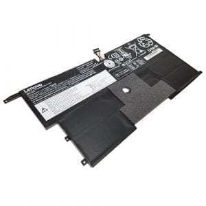 "Lenovo X1 Carbon 2nd Gen Battery for 14"" Models (Type 20A7 and 20A8)"