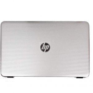 HP 15-AY 15-BA 15-BD LCD Back Cover+Lcd Front Bezel+Hinges Cover 854988-001 AP1O20001C