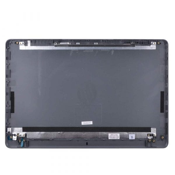 Laptop LCD Back Cover for HP 15-BS 15-BS015DX 15-BS 15T-BR 15Q-BU 15T-BS 15-BW Series, Compatible Part Number 924894-001