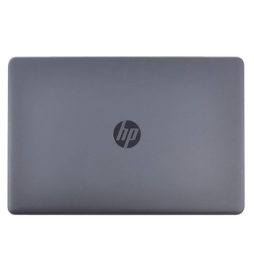 New HP 15-bw011dx 15-bw012nr 15-bw032wm 15-bw053od LCD back cover case Rear lid
