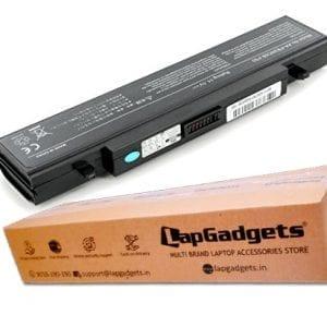 Battery for Samsung P210 P460 P50 P60 R39 R410 R40 X460 X360 X65 P210 P460 R510 R70 R700 R710 X460 X360 X60 X65 AA-PB4NC6B E P50