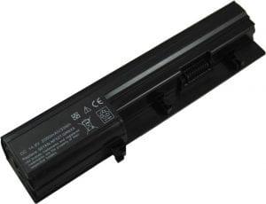 Dell Vostro 3300 Vostro 3300N Vostro 3350 battery - 4 cell 1yr warranty