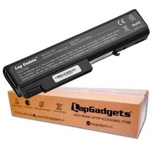 Battery for HP ProBook 6360b 6360t 6460b 6465b 6470b 6475b 6560b 6565b 6570b HP EliteBook 8460p 8460w 8470p 8470w 8560p 8570p 8770P CC03 CC06 CC06X CC06XL CC09 HSTNN-CB2F HSTNN-DB2F HSTNN-E04C HSTNN-F08C HSTNN-F11C HSTNN-I90C HSTNN-I91C HSTNN-LB2F HSTNN-LB2G HSTNN-LB2H HSTNN-LB2I