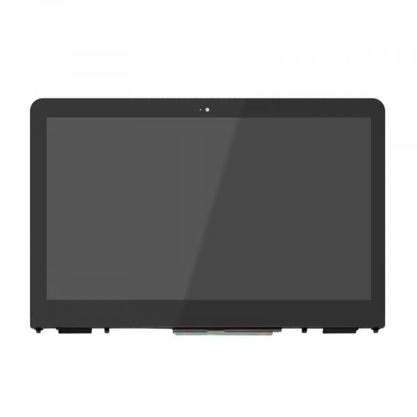 Replacement screen For HP PAVILION X360 13-U131TU LCD Touch Digitizer Assembly