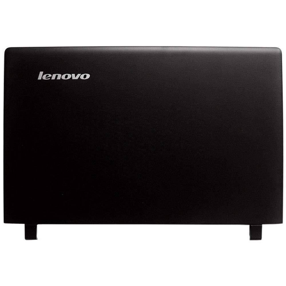 Lenovo Ideapad 100-15 100-15IBY Panel LCD Back Cover & LCD Bezel Hinges