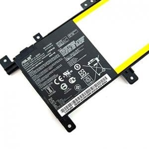 C21N1509 Laptop Battery for ASUS Notebook X Series X556UA X556UB X556UF X556UJ X556UQ X556UR X556UV(7.6V 38Wh)