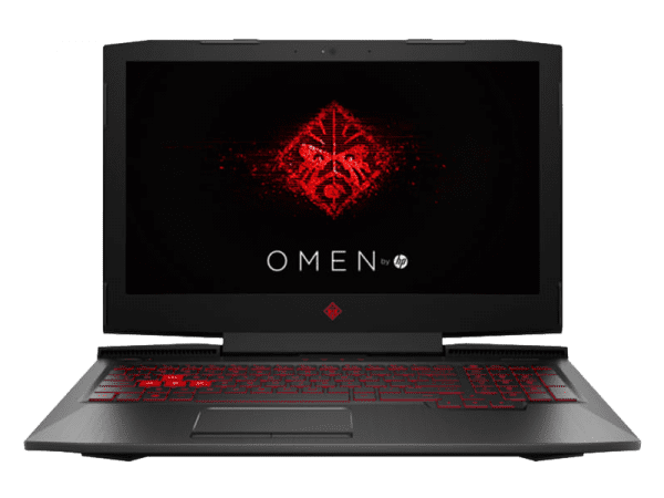 HP-omen-15-ce-battery