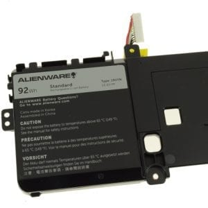 Dell-Alienware-15-R1-R2-Original-8-cell-Laptop-Battery-92Wh