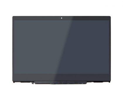 IPS LCD Display Touchscreen Glass Digitizer Assembly For HP Pavilion 14-cd0006la 14-cd0009la 14-cd1217la 14-cd0011la 14-cd0001la