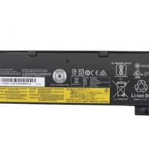 Lap Gadgets - Multibrand Laptop Repair & Accessories Store