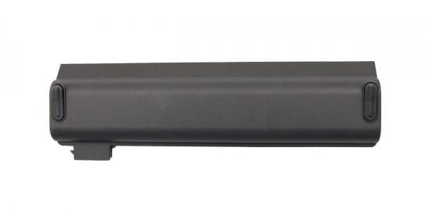0C52862 0C52861 New Laptop Battery Replacement for Lenovo IBM Thinkpad L450 L460 T440s T440 T450 T450s T460 T460P T550 T560 P50S W550s X240 X250 X260 Series 10.8V 4400mAh 6 Cell