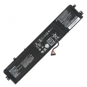 Laptop-Battery-L14M3P24-L14S3P24-L16M3P24-For-Lenovo-Ideapad-Xiaoxin-700-R720-Y700-14ISK-Y520-15IKB-Y720-14ISK-Battery