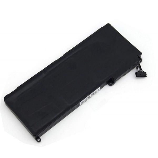 """A1331 Laptop battery for Apple MacBook Unibody 13"""" A1342 ( Late 2009 Mid 2010) fits 661-5391 020-6582-A MC233LL/A MC207LL/A MC516LL/A"""