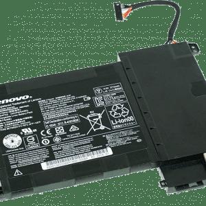 L14S4P22 (14.8V 60Wh/4050mAh) Laptop Battery Compatible with Lenovo IdeaPad Y700 Y701 Y700-14ISK Y700-15ISK Y700-17ISK Y700-15ACZ Series