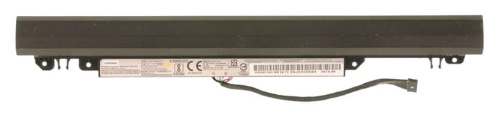 Lenovo L15L3A03 Battery