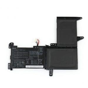 Asus-B31N1637-C31N1637-battery-for-Asus-VivoBook-S15-S510-S510U-S510UA-S510UN-S510UQ-15-F510-F510U-F510UA