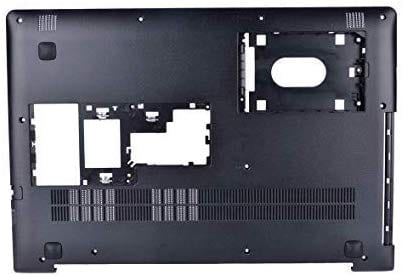 Lenovo-Ideapad-310-15-310-15ISK-310-15ABR-310-15ikb-310-15iap-510-15ikb-Lower-Bottom-Case
