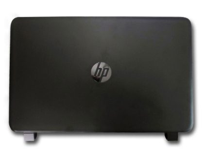hp-15-p-lcd-cover-bezel-silver