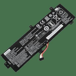 Lenovo ideapad 310-15isk battery