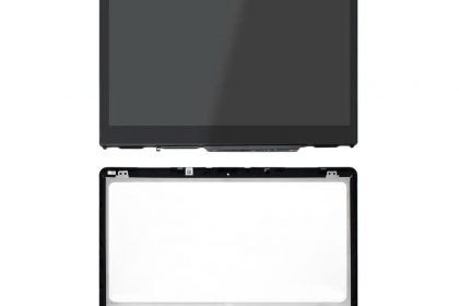 FHD-LED-LED-Touch-Screen-Digitizer-Display-for-HP-Pavilion-X360-14-BA253CL.