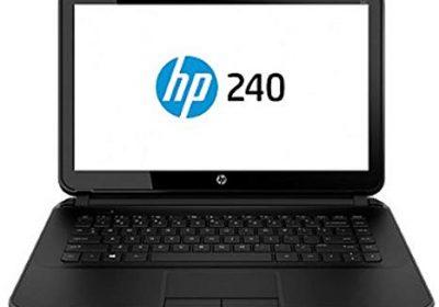 HP-240-G3