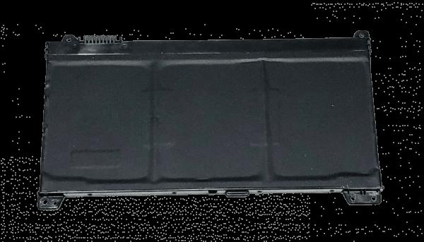 HP RR03XL HSTNN-UB7C Battery for HP ProBook 430 440 450 455 470 G4 G5