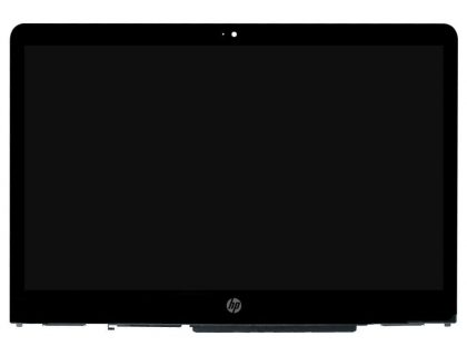 HP-X360-14-BA253CL-FHD-TOUCH-SCREEN-ASSEMBLY